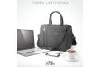 Felt&Color filcowa torba na laptopa FC-09