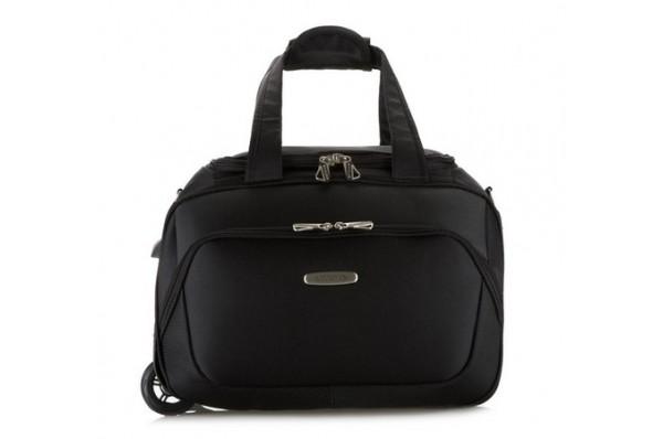 WITTCHEN - Torba podróżna, bagaż podręczny  56-3-120-10