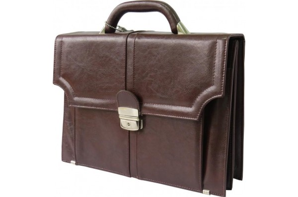 Galskó skórzana torba exclusive 508