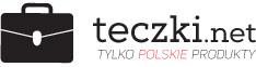 TECZKI.net